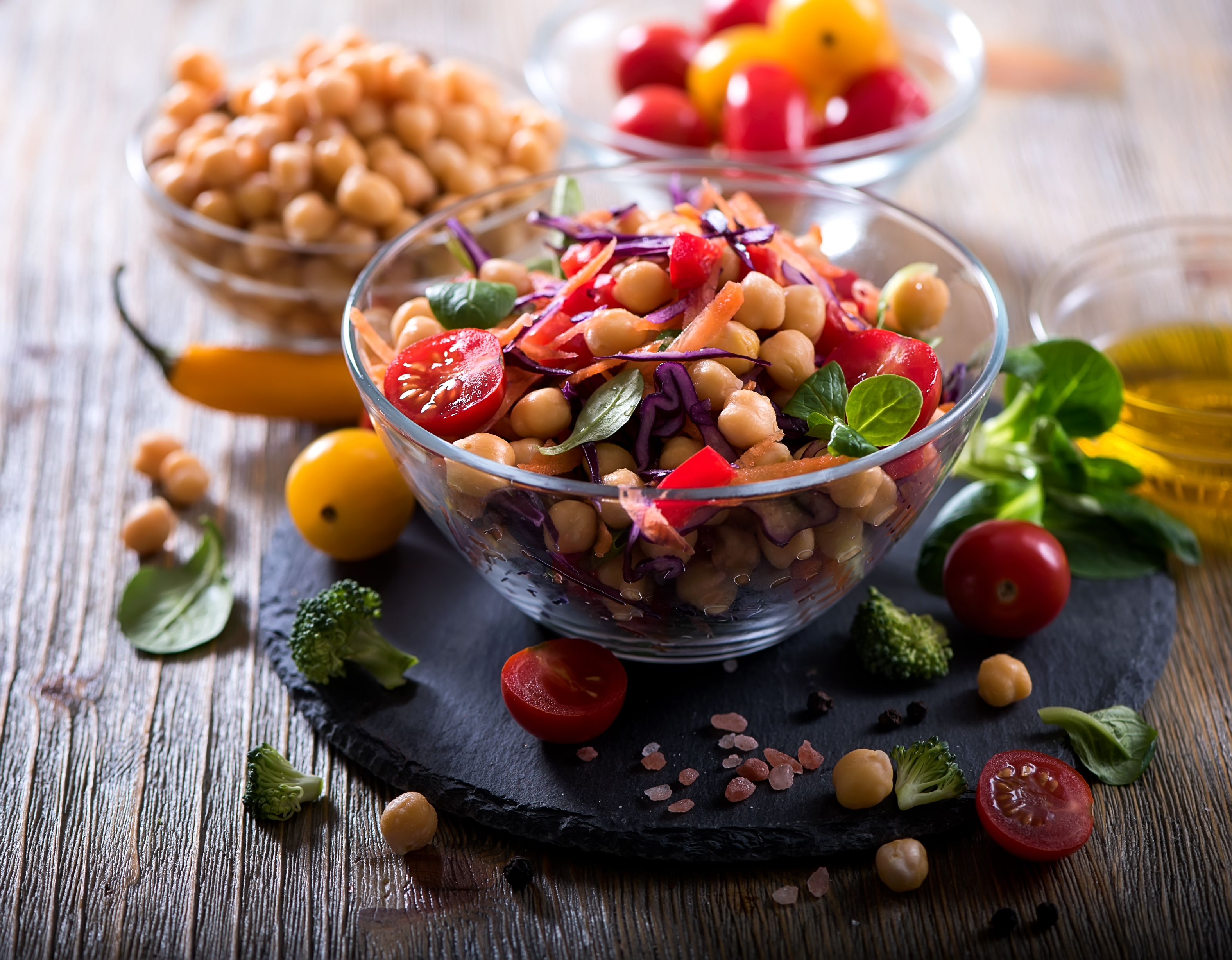 slow aging with a mediterranean diet your secret to a