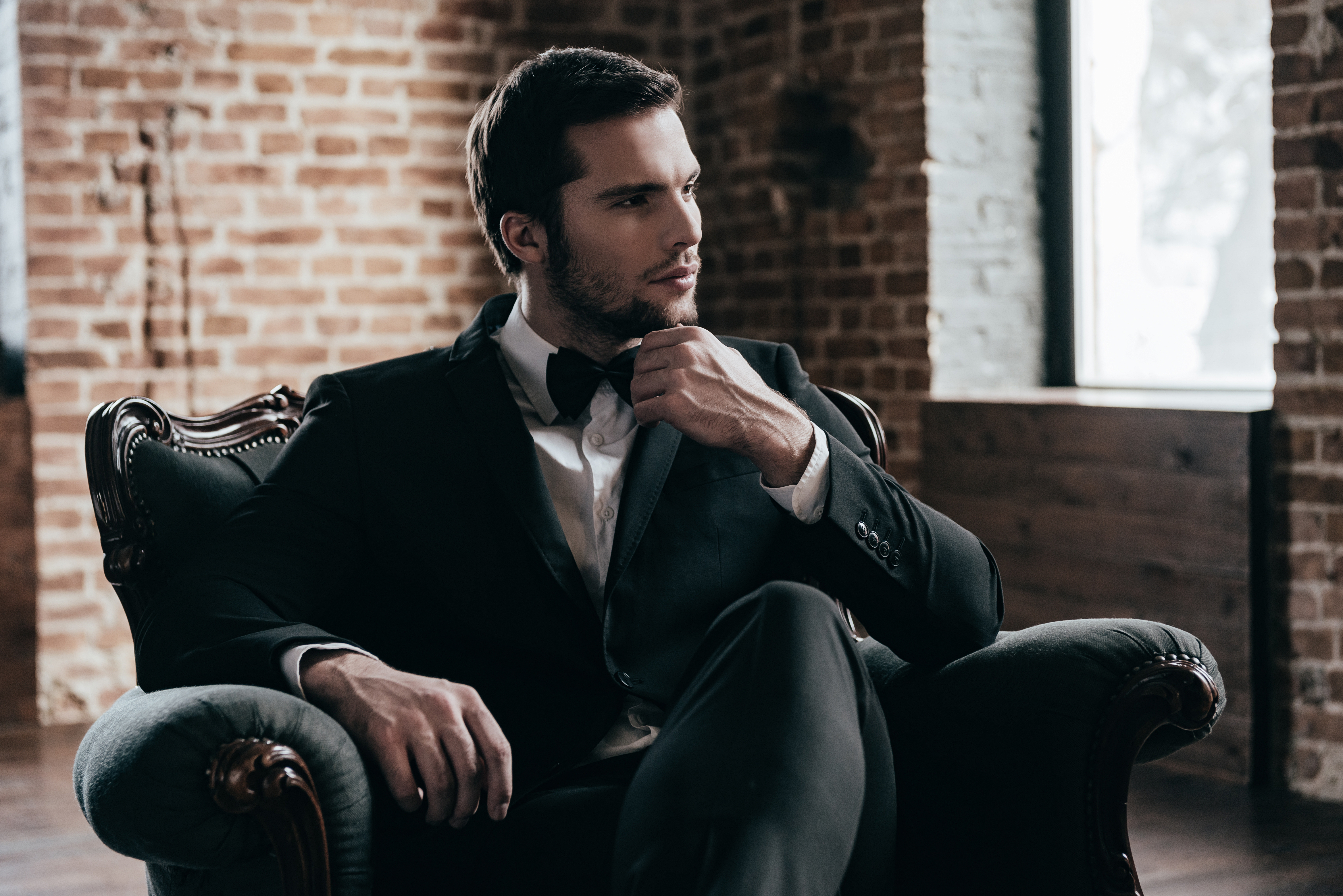 a definition of a gentleman Definition of gentleman in the legal dictionary - by free online english dictionary and encyclopedia what is gentleman meaning of gentleman as a legal term what does gentleman mean in law.
